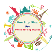 Travel Portal - Webbooza Technologies Pvt Ltd